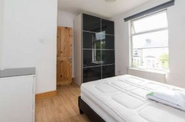 Image of room for rent in house share Manor Park, London E12