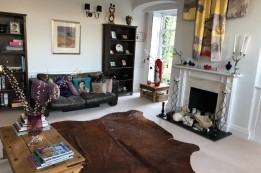 Image of room for rent in house share Watton At Stone, Herts. SG14