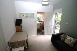Image of studio for rent in Chessington, London KT9