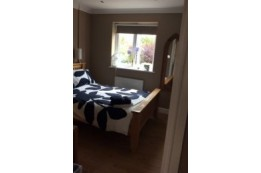 Image of room for rent in house share Stratford-Upon-Avon, Warwicks. CV37