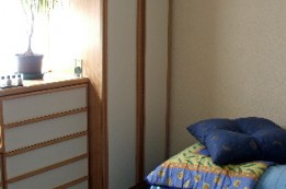 Image of room for rent in house share Southgate, London N14
