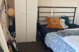 Image of room for rent in flatshare Harrow, London HA2