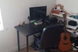 Image of room for rent in flatshare Angel Islington, London N1