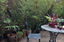 Image of room for rent in house share Queens Park, London W10