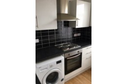 Image of room for rent in house share Hounslow TW3