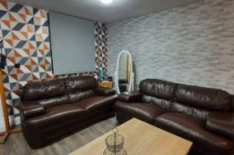 Image of studio for rent in Hounslow, London TW3
