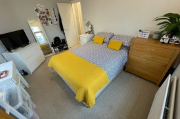Image of room for rent in flatshare Walworth SE17