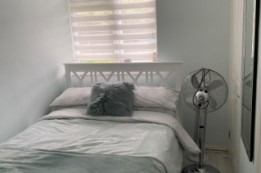 Image of room for rent in flatshare Wallington, London SM6