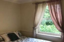 Image of room for rent in flatshare Harrow, London HA1