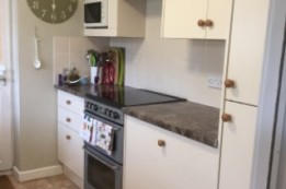 Image of room for rent in house share Maidenhead, Berks. SL6