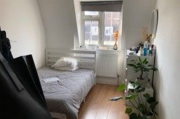 Image of room for rent in flatshare Lee, London SE6