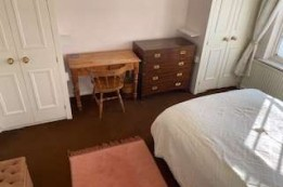 Image of room for rent in house share Wimbledon SW20