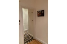 Image of room for rent in flatshare Chiswick W4