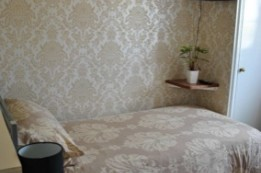 Image of room for rent in house share Brighton, East Sussex BN1
