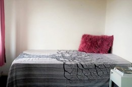 Image of room for rent in flatshare Clapham North SW4