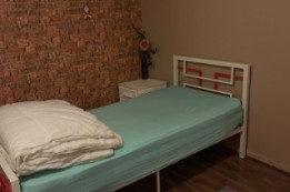 Image of room for rent in house share Sale, Manchester South M23