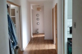 Image of room for rent in flatshare Forest Hill SE23