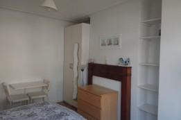Image of room for rent in house share Harrow Kingsbury Wembley Kenton PrestonRoad London HA9